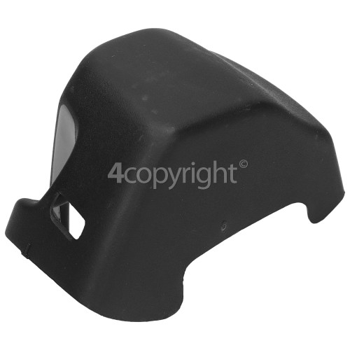 Flymo Cover - Air Box Filter