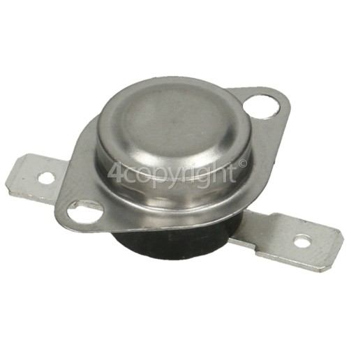 Candy Thermal Fuse Thermostat