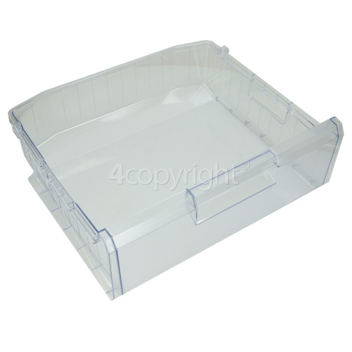 Bosch Freezer Drawer