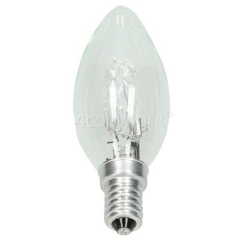Rangemaster 28W E14 Halogen Cooker Hood Bulb