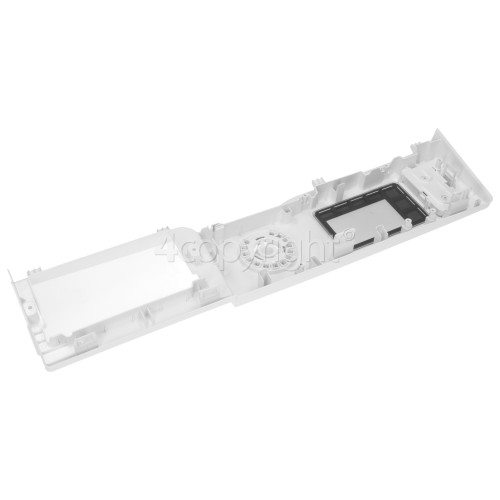 Samsung Control Panel Assembly