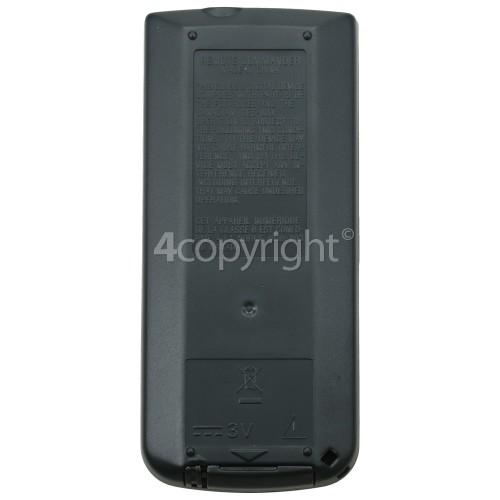 Sony Remote Control (RMT845)