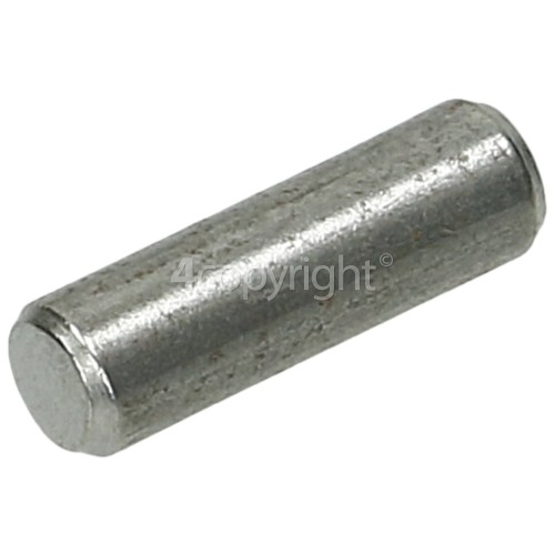 Bosch Pawl Pin