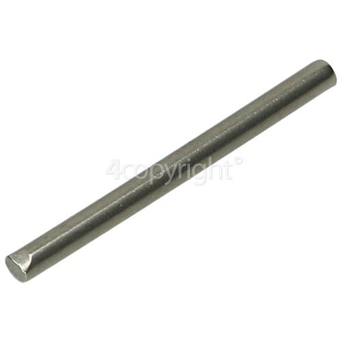 Samsung Door Handle Pin