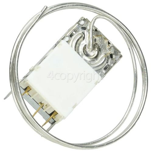 Caple Thermostat : A13-0704