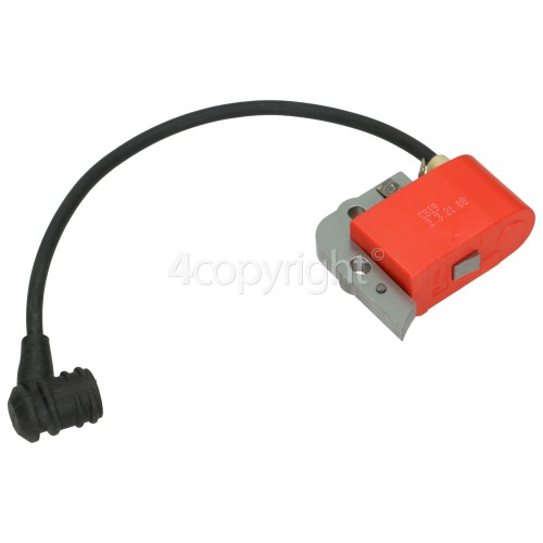 Flymo Ignition Coil