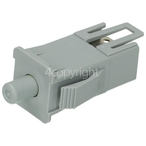 McCulloch 6562E Interlock Switch