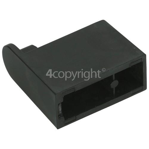 Samsung BQ2Q7G078 Door Handle End Cap