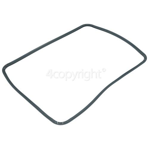 Samsung Main Oven Door Seal
