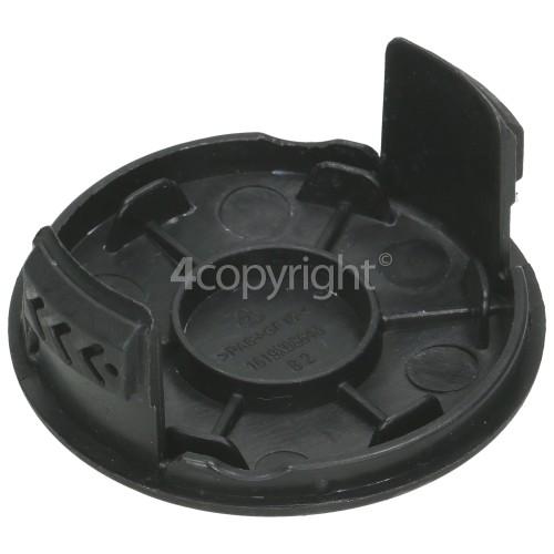 Bosch Spool Cover