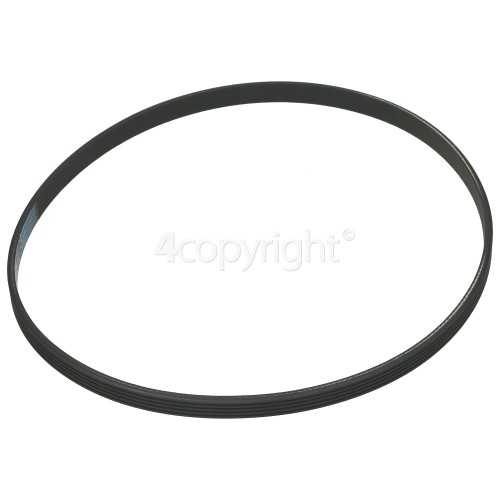 Flymo FLY055 Drive Belt