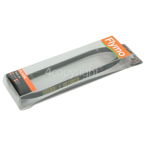 Flymo FLY056 Drive Belt
