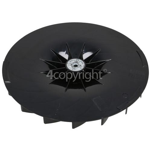 Flymo Impeller Fan