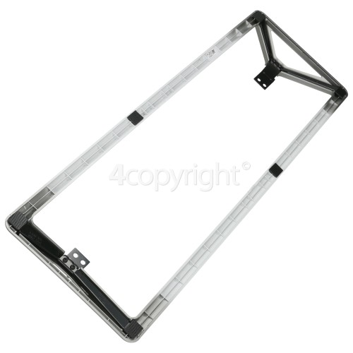 Sony Stand Base Assy