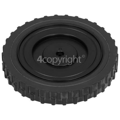 Samsung Assy Wheel; VR9000H Assy Wheel (Tire)