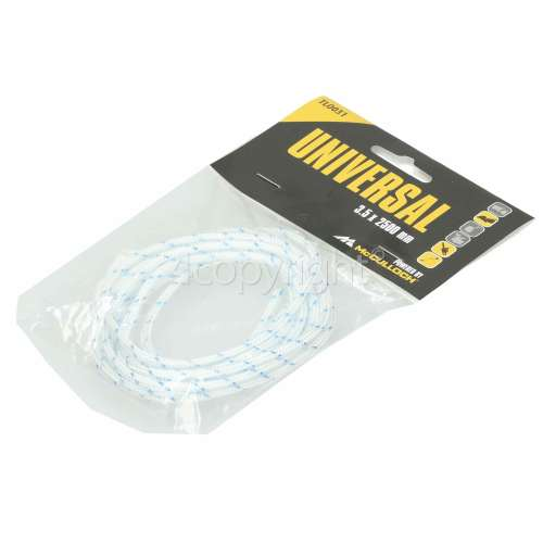 Universal Powered By McCulloch TLO031 Starter Rope