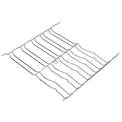 Bauknecht BLPE 8100 PT Inset Grid Right