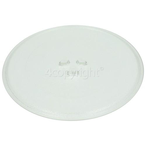 LG Glass Turntable 245mm Dia.
