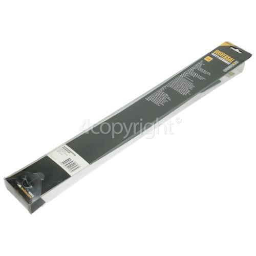 Flymo MBO020 50cm Metal Blade