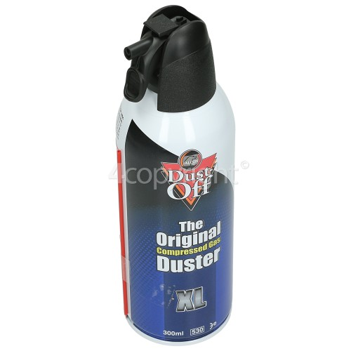 Dust Off Dust-Off XL Disposable