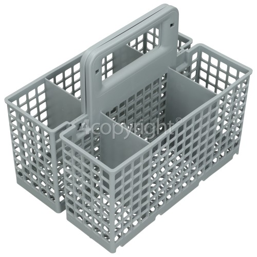 Caple Cutlery Basket