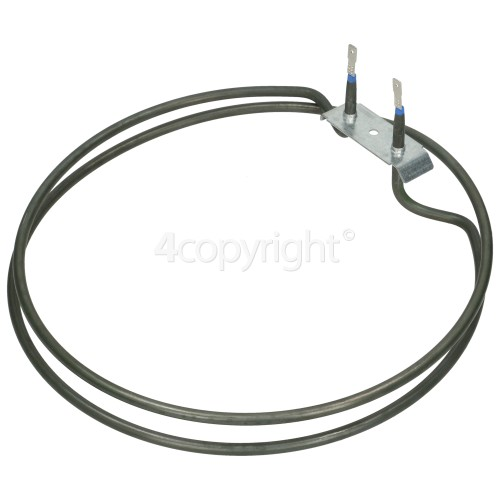 Hotpoint 6133P Fan Oven Element 2500W