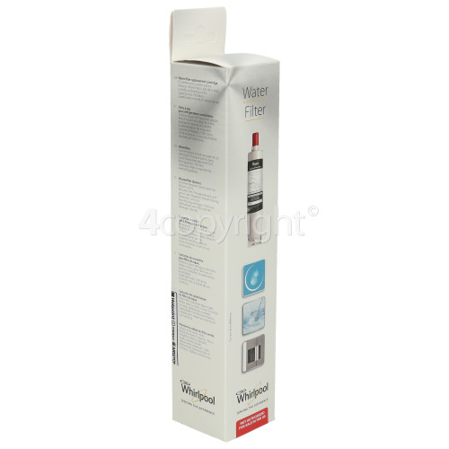 Caple SBS200 Water Filter Cartridge