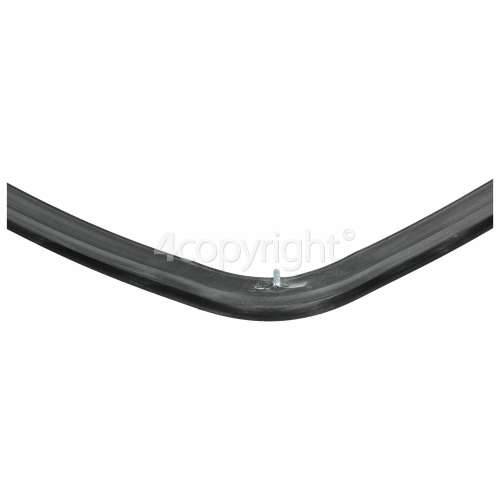 Indesit 7OIF 997 K.A (AN) RU Main Oven Door Seal