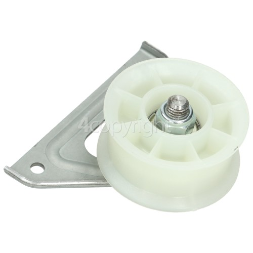 Ariston Jockey Pulley