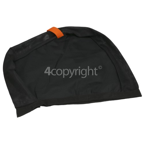 Flymo Debris Collection Bag