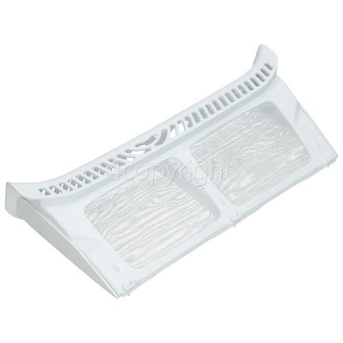 Merloni (Indesit Group) Fluff Filter