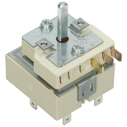 Hotpoint Energy Regulator EGO 50. 65073. 060