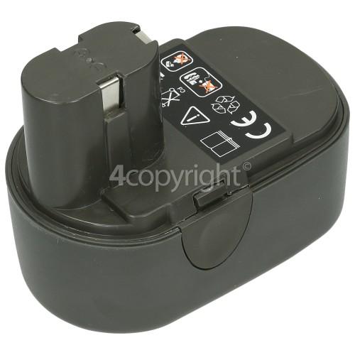Flymo Easicut Battery Pack Assembly