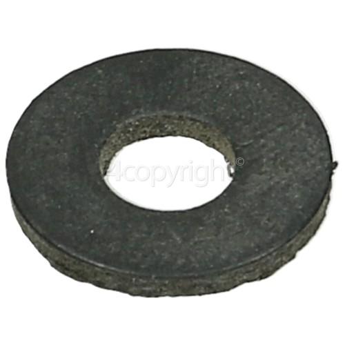 Belling Washer Door Handle 15mm Dia
