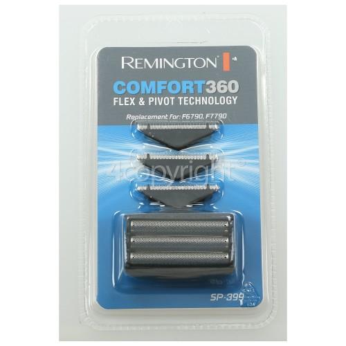 Remington SP399 Comfort 360 Shaver Foil & Cutter Combi Pack