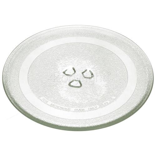 Panasonic Glass Turntable