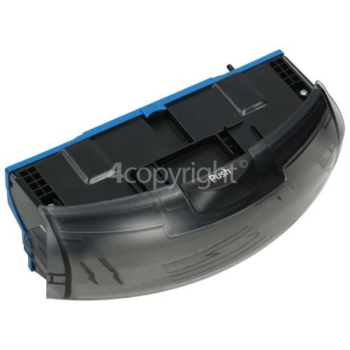 Samsung Dust Case
