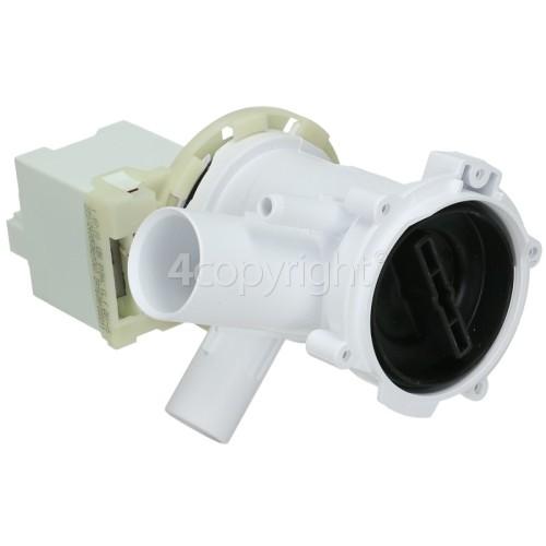 Caple WDI1212 Drain Pump