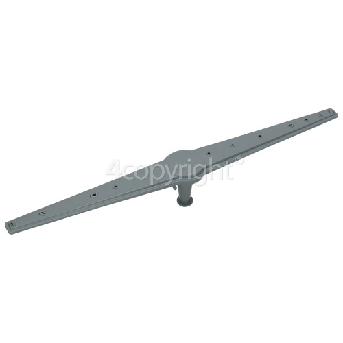 Lower Spray Arm-ral 7046/2