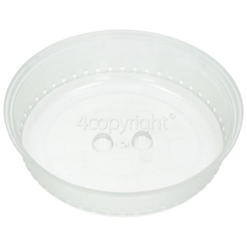 Sanyo EMG454 Food Cover