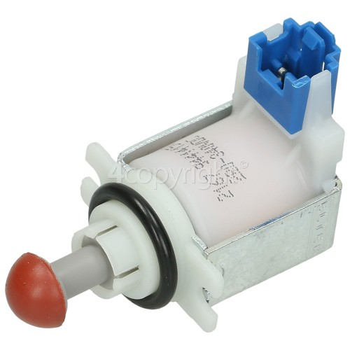 Bosch Heat Exchanger Outlet Valve : Eltek Type 944141.50