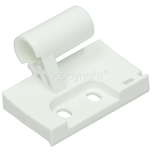 Rangemaster RF-0140-29 Bottom Axis For Mullion