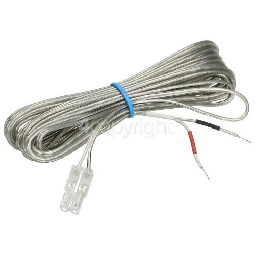 Samsung Speaker Wire Front Left