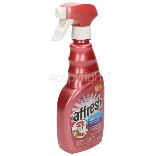 Maytag Affresh Kitchen & Appliance Cleaner