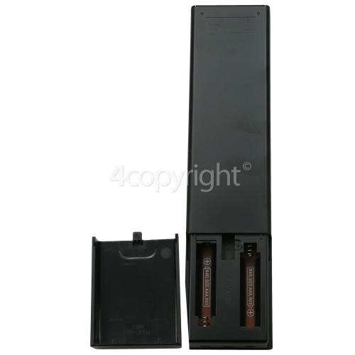Sony RMT-TX300E TV Remote Control