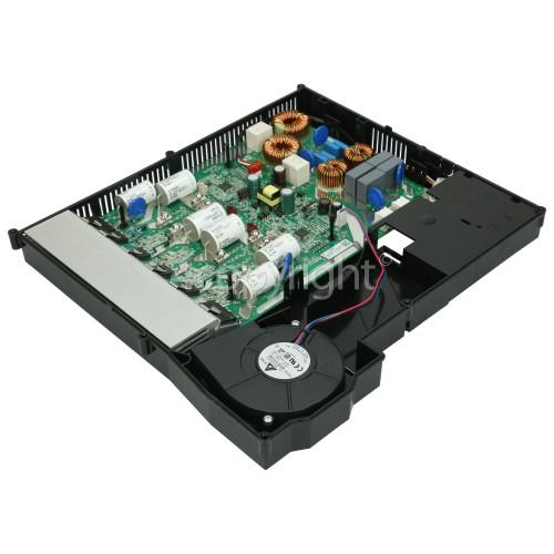 Whirlpool ACM 813/BA PCB Module
