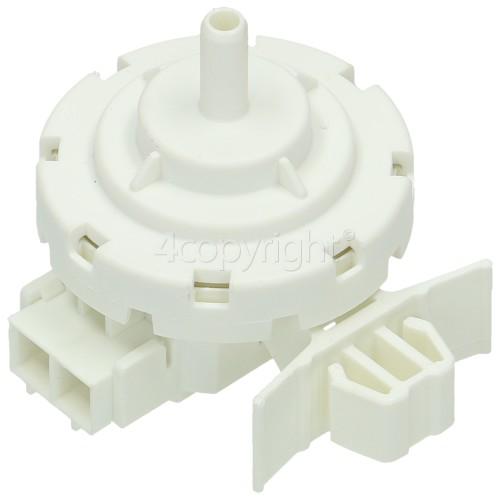 Water Level Pressure Switch / Sensor