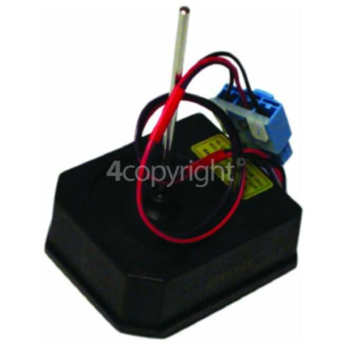 LG Fan Motor - RDD056X02.T 13V DC 1.55W 120MA