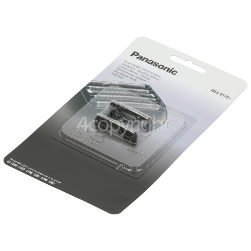 Panasonic WES9170Y Shaver Cutter