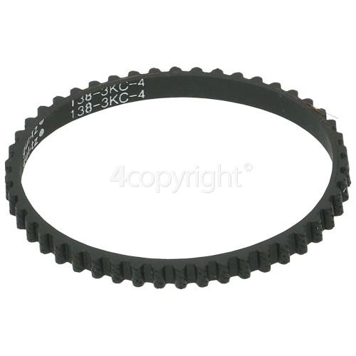 Samsung Drive Belt Timing Gear JD31